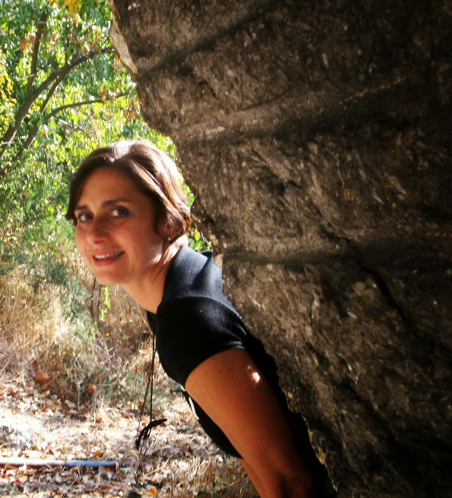 Sabrina Giarratana